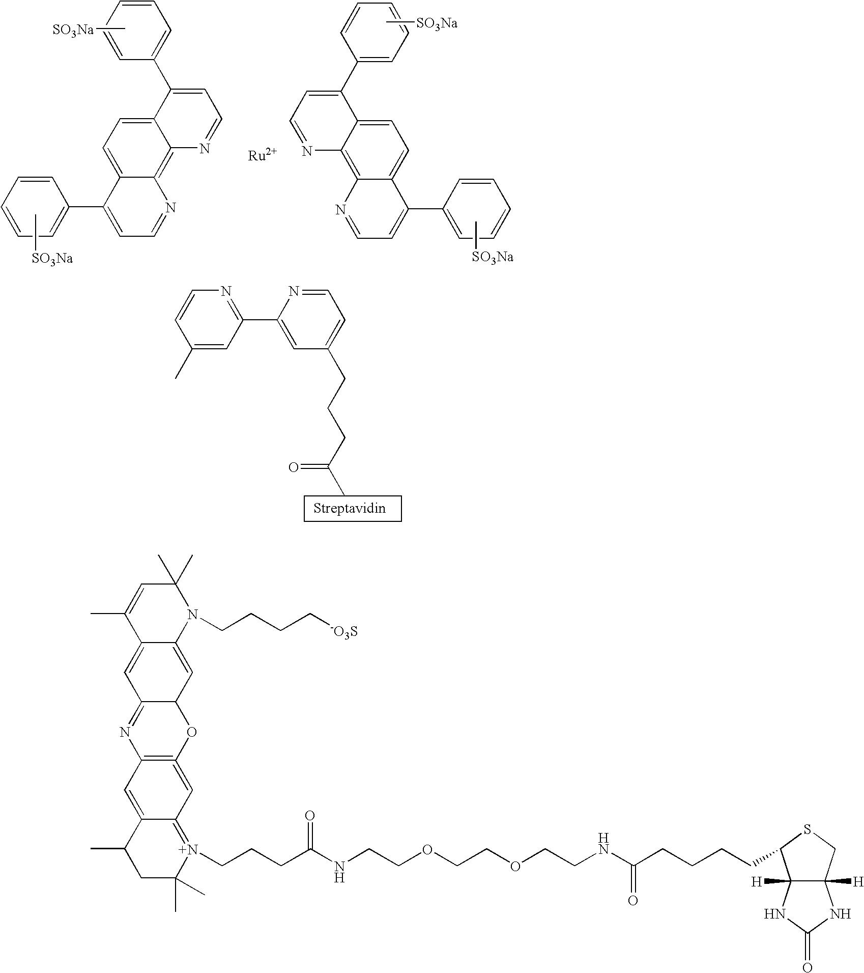 Figure US06908769-20050621-C00008