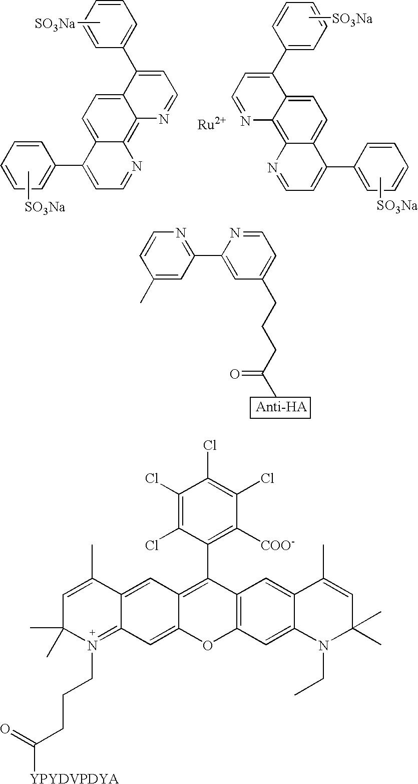 Figure US06908769-20050621-C00009