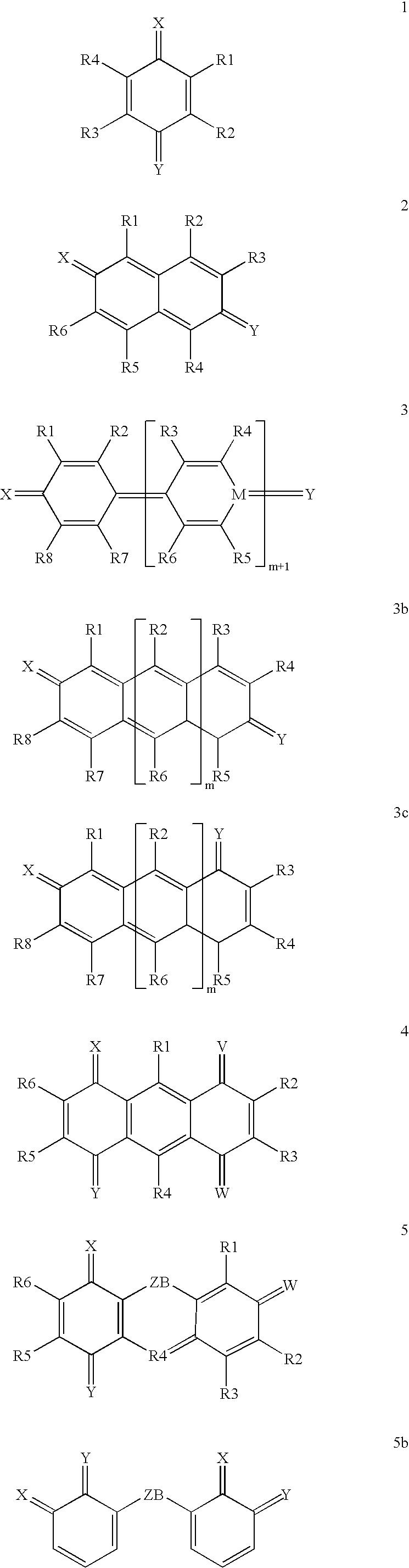 Figure US06908783-20050621-C00001