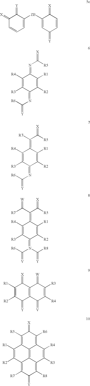 Figure US06908783-20050621-C00002