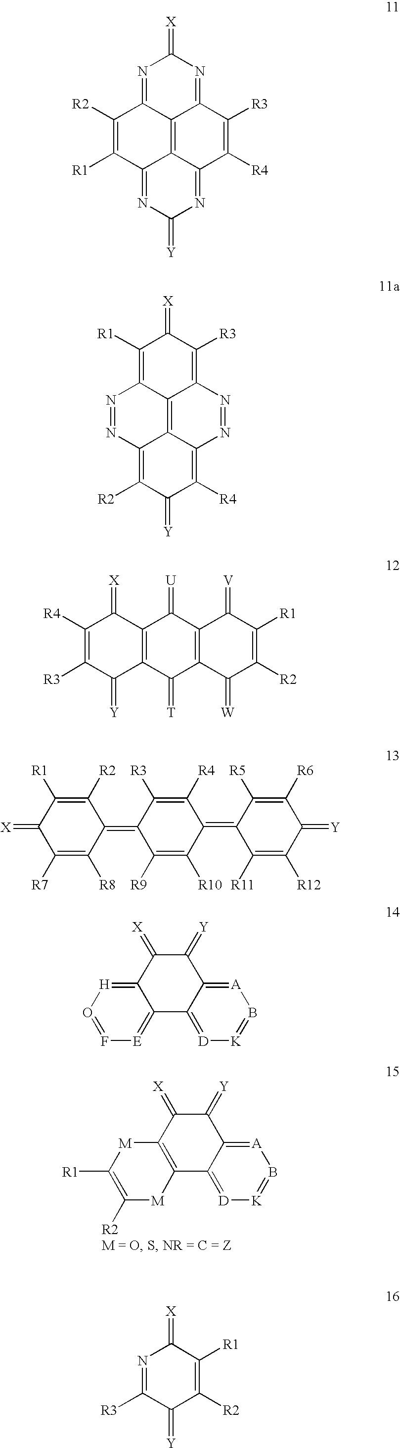 Figure US06908783-20050621-C00003