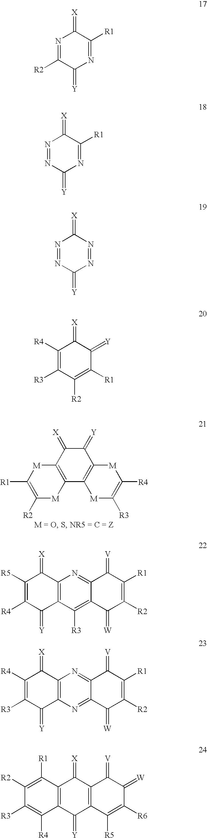 Figure US06908783-20050621-C00004