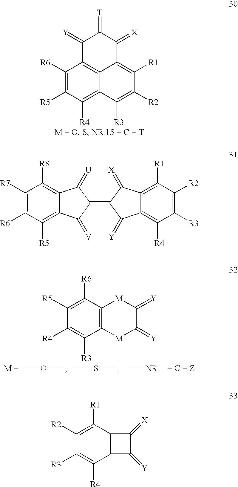 Figure US06908783-20050621-C00006