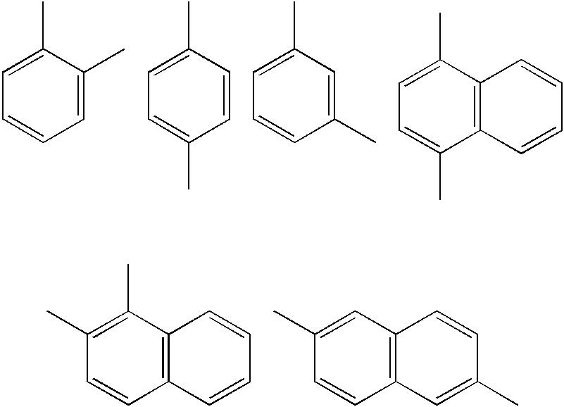 Figure US06908783-20050621-C00015