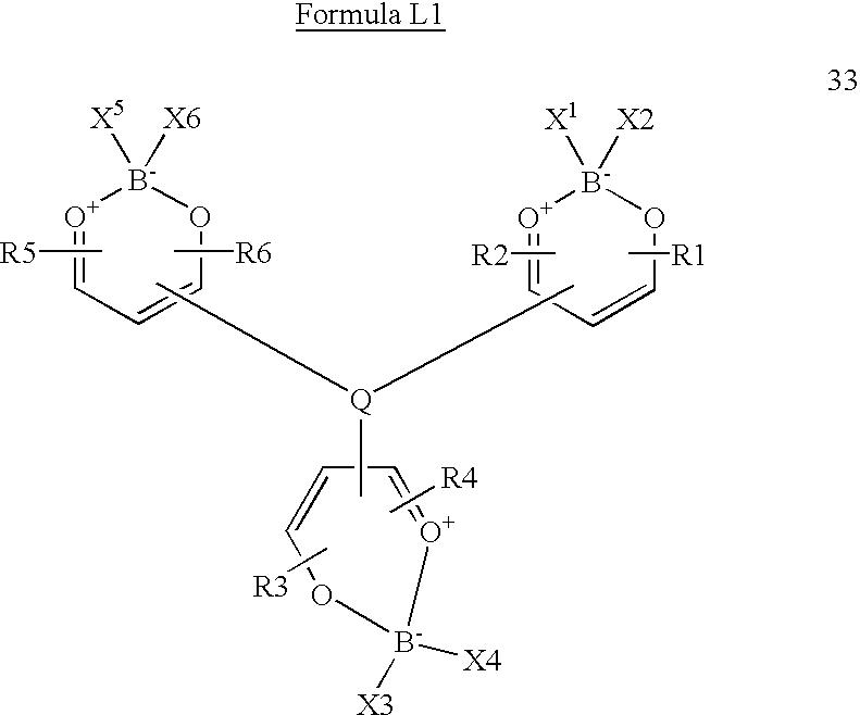 Figure US06908783-20050621-C00019