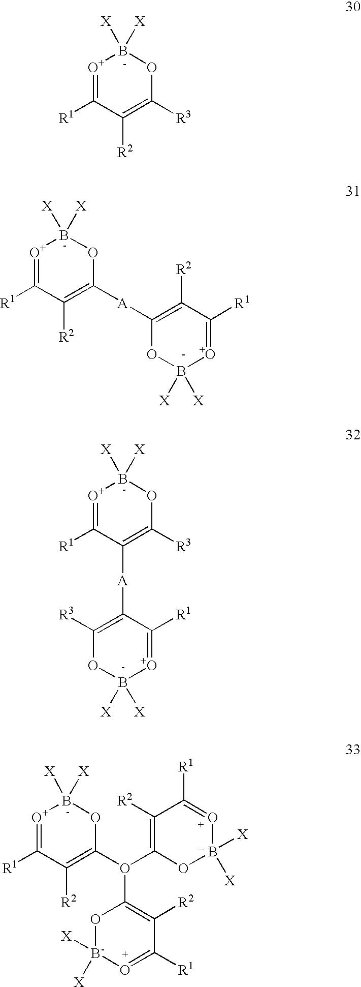 Figure US06908783-20050621-C00021