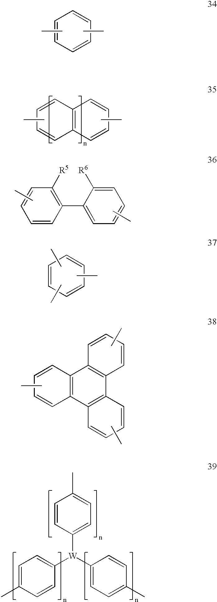 Figure US06908783-20050621-C00022