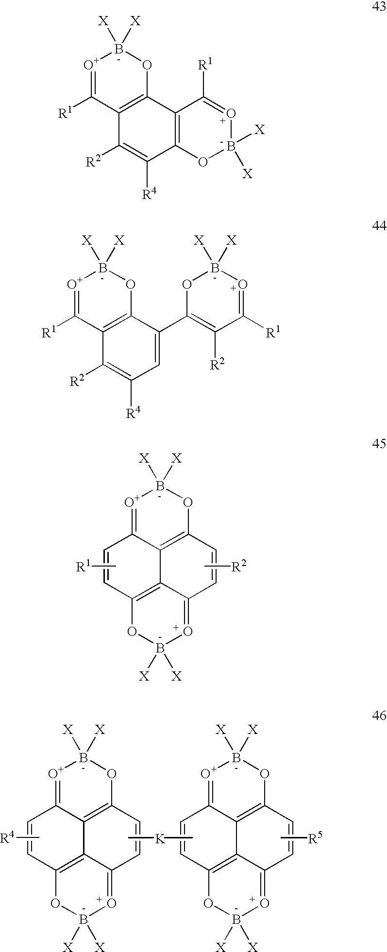 Figure US06908783-20050621-C00024