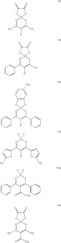 Figure US06908783-20050621-C00026