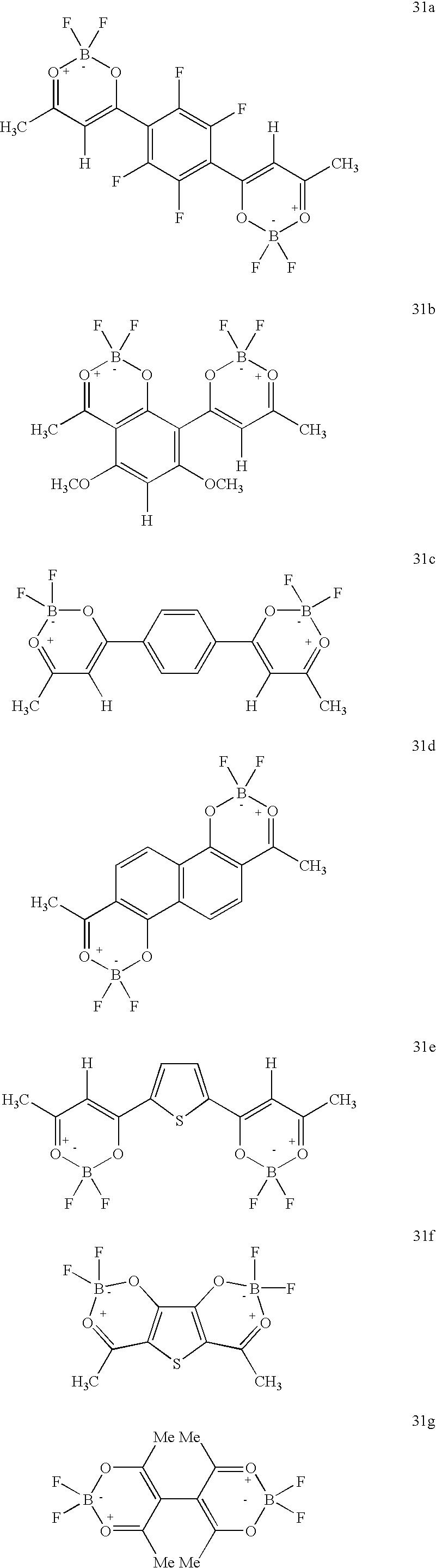 Figure US06908783-20050621-C00027