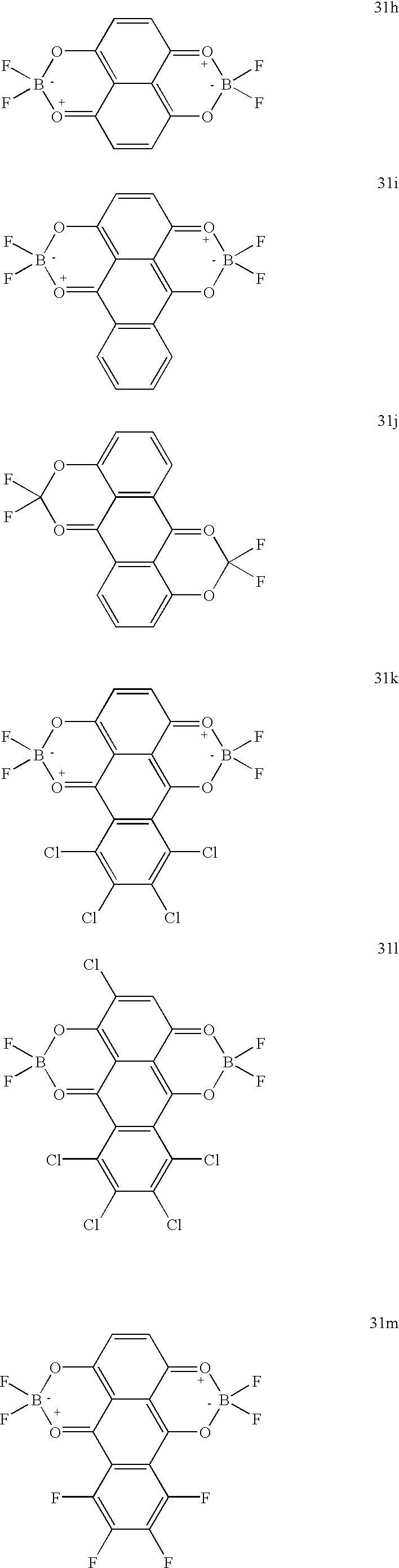 Figure US06908783-20050621-C00028