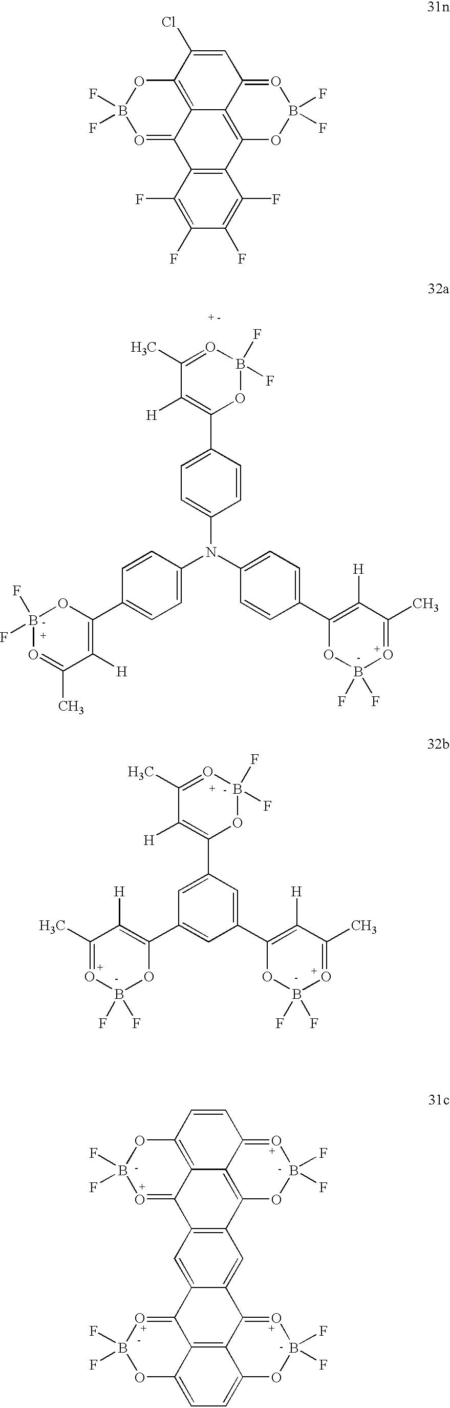 Figure US06908783-20050621-C00029