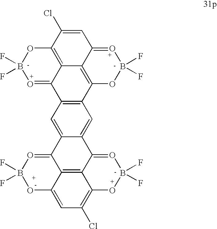 Figure US06908783-20050621-C00030