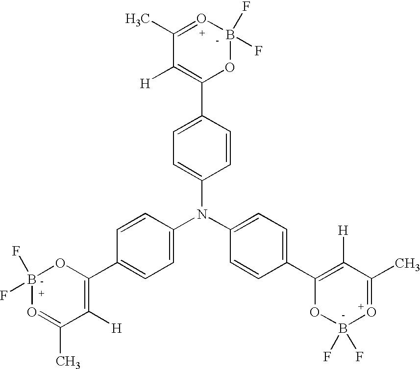Figure US06908783-20050621-C00036
