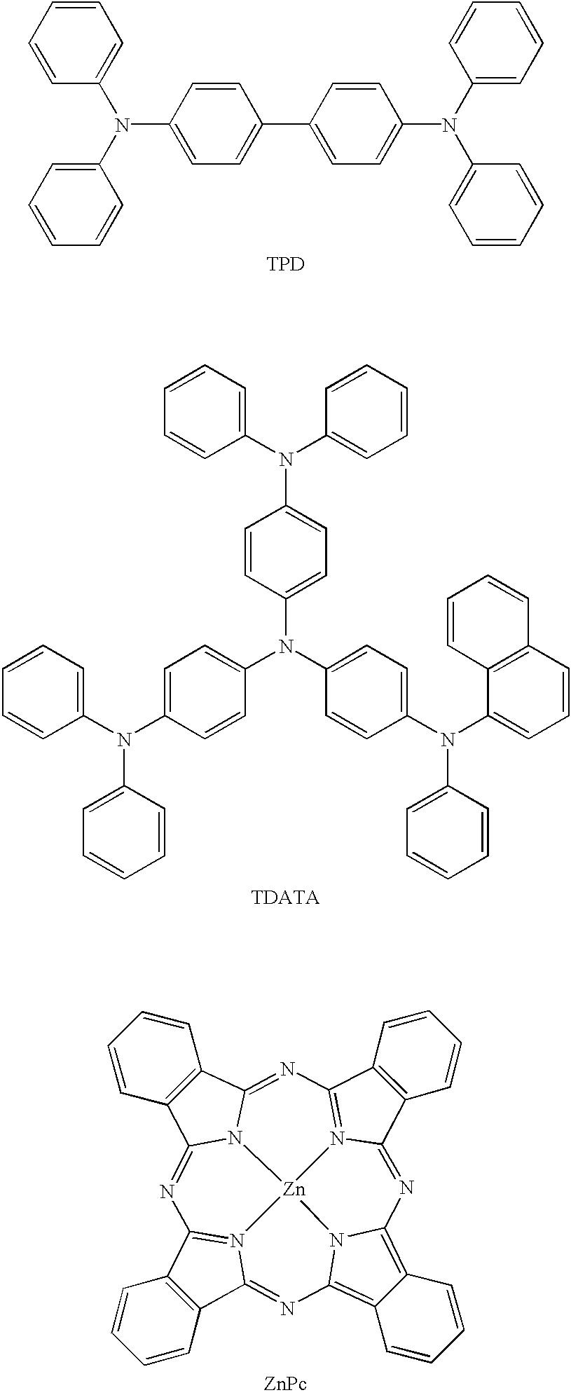 Figure US06908783-20050621-C00041