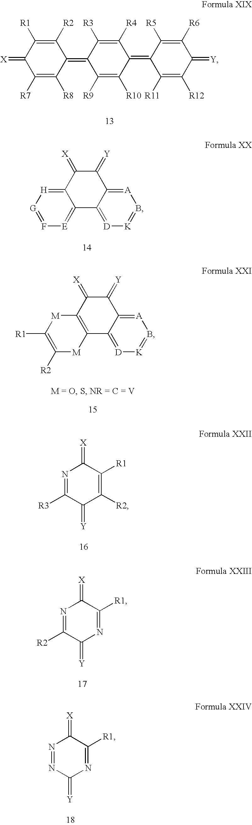 Figure US06908783-20050621-C00051