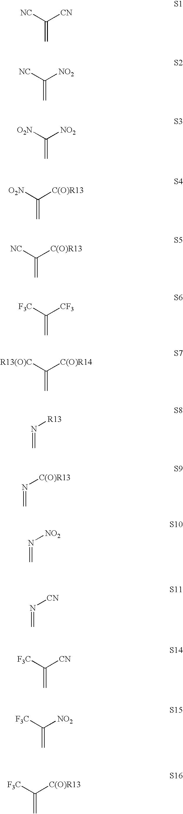 Figure US06908783-20050621-C00059