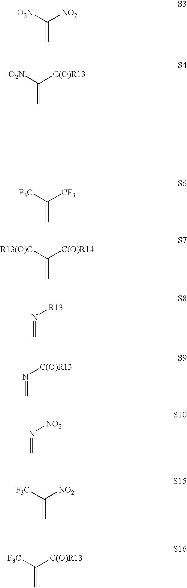 Figure US06908783-20050621-C00061