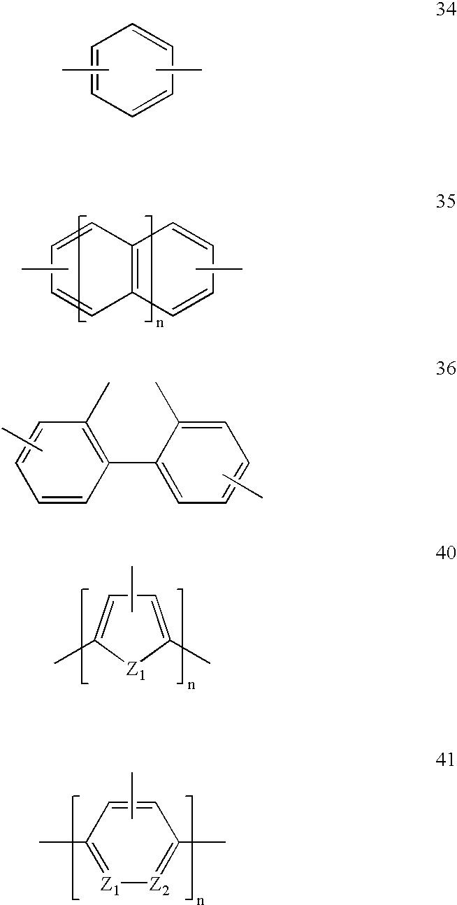 Figure US06908783-20050621-C00064