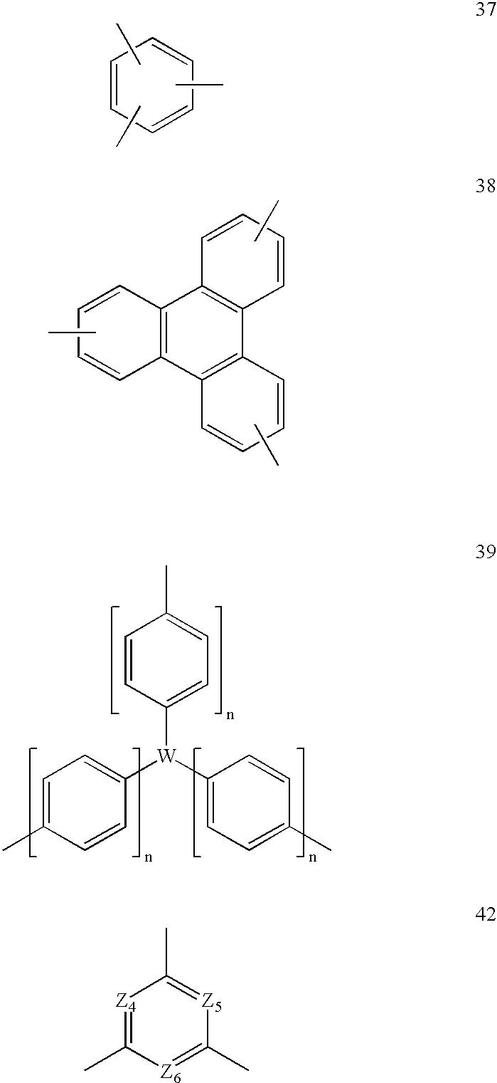 Figure US06908783-20050621-C00065