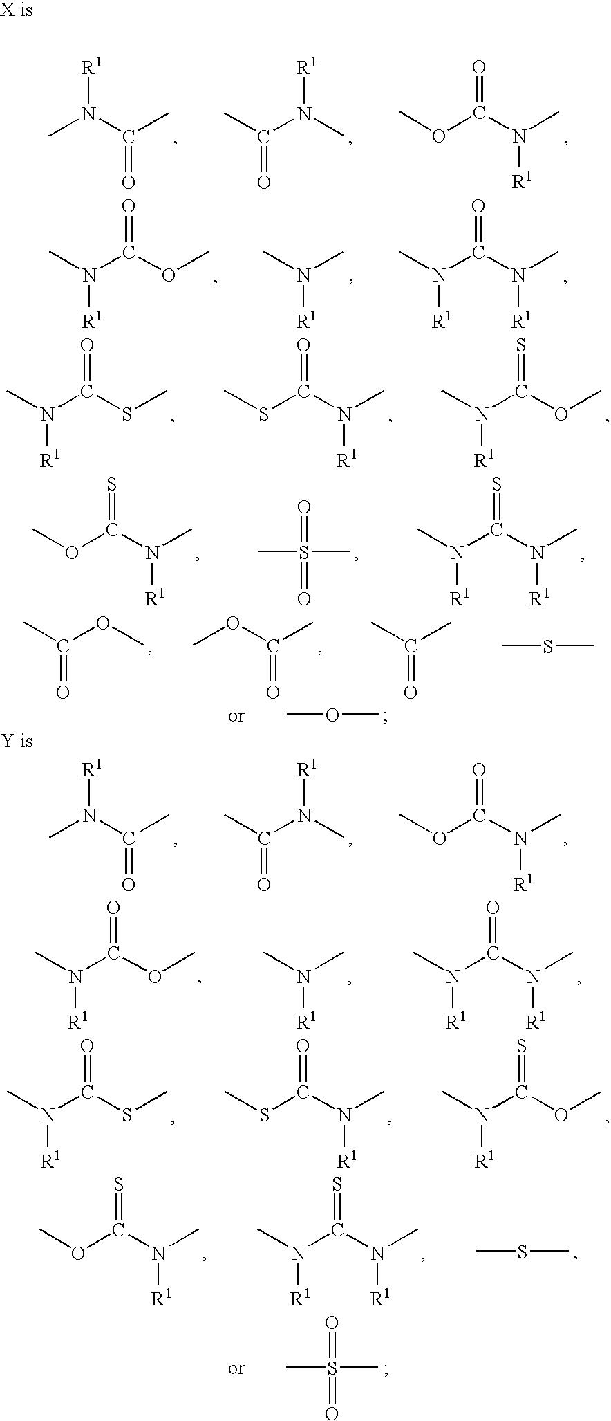 Figure US06908957-20050621-C00002