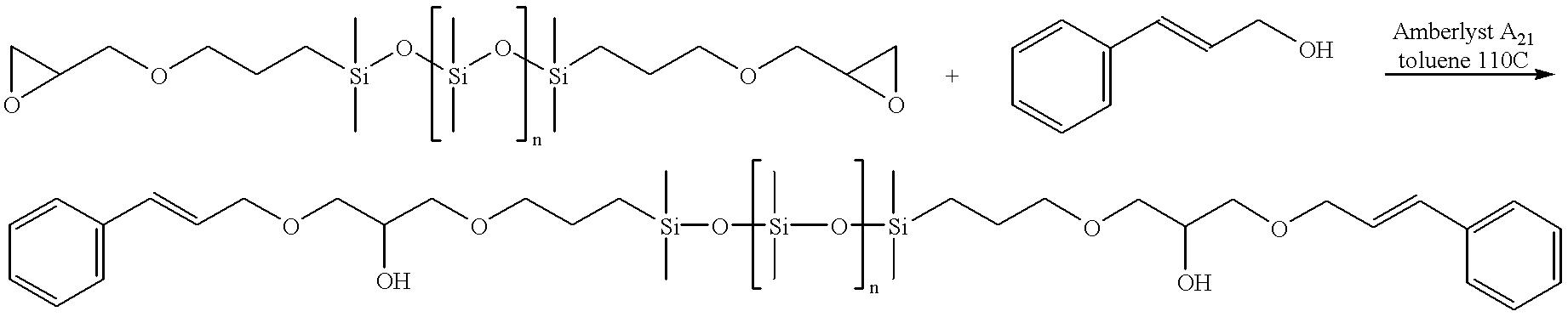 Figure US06908957-20050621-C00007