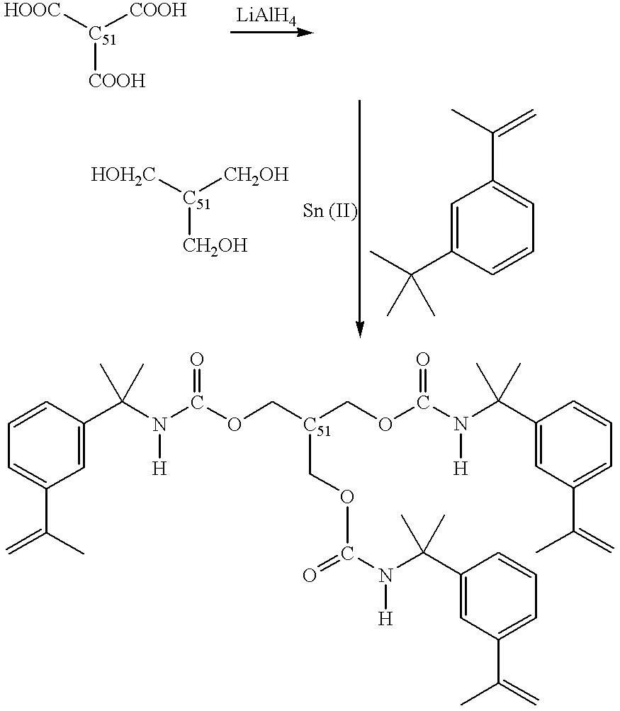 Figure US06908957-20050621-C00008