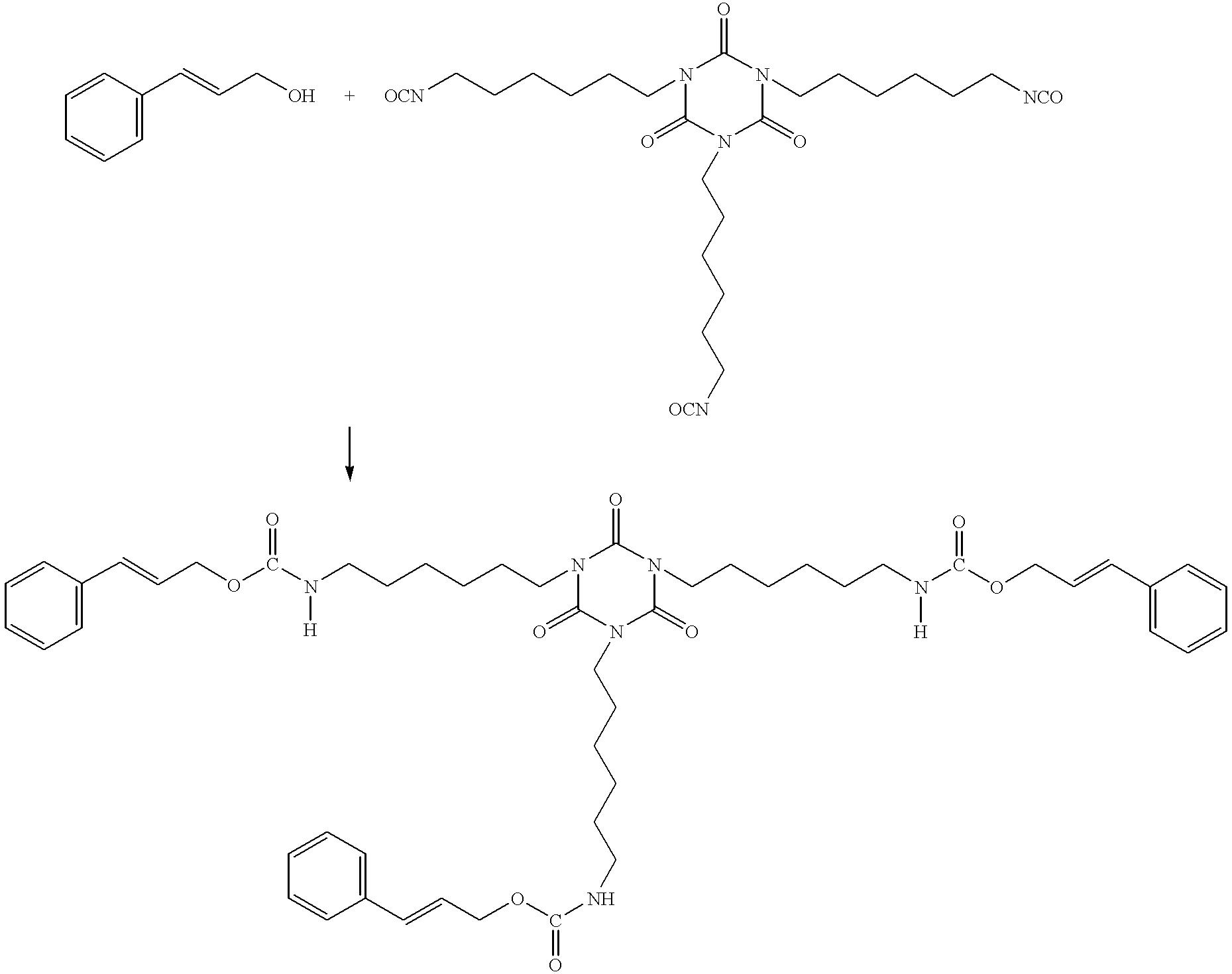 Figure US06908957-20050621-C00017
