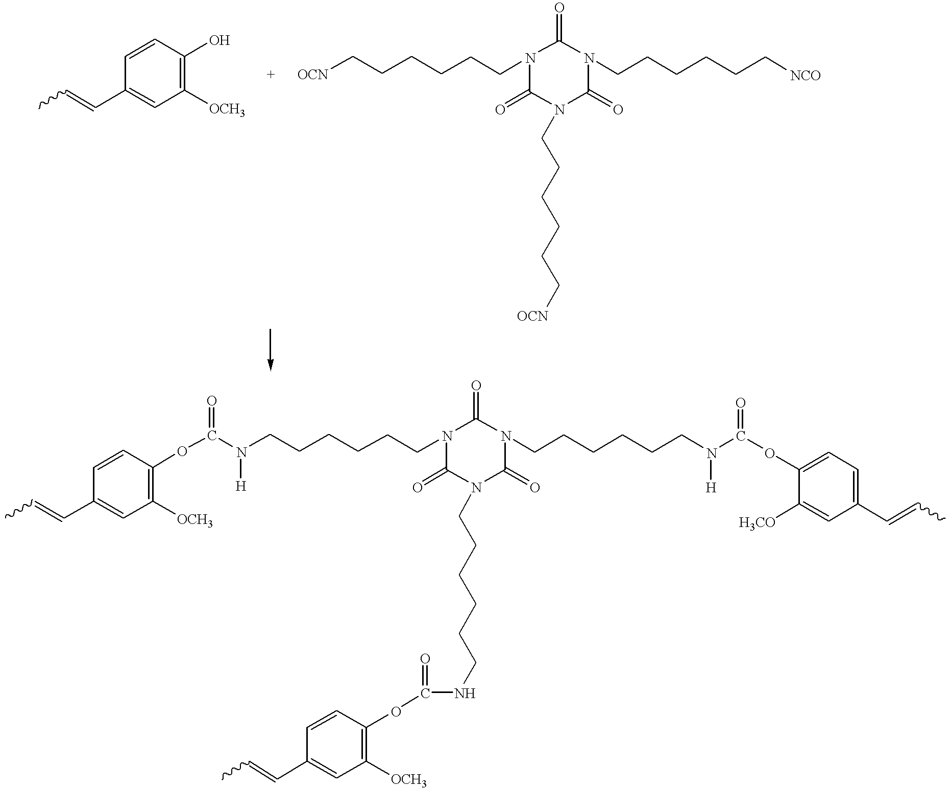 Figure US06908957-20050621-C00018
