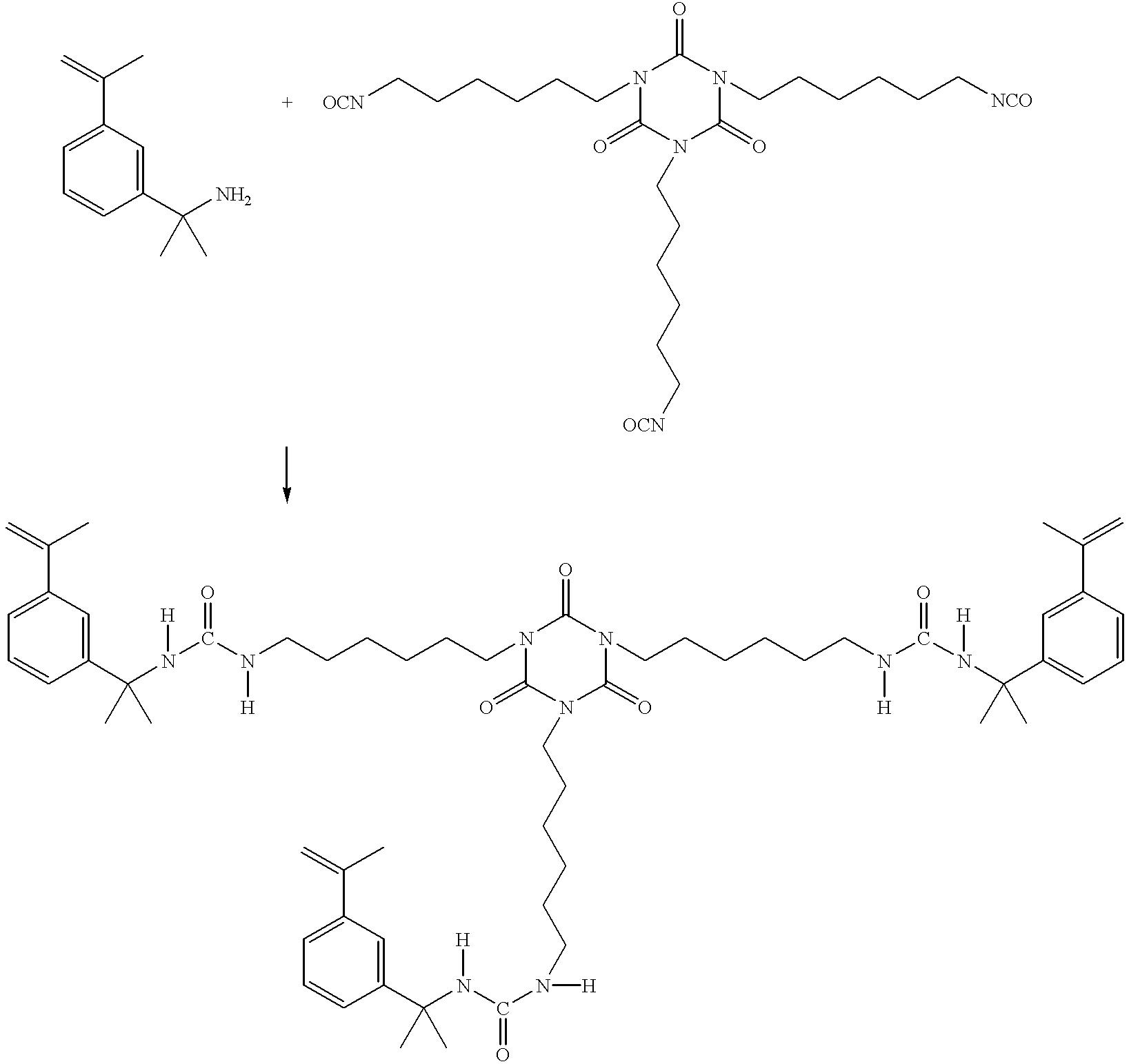 Figure US06908957-20050621-C00021