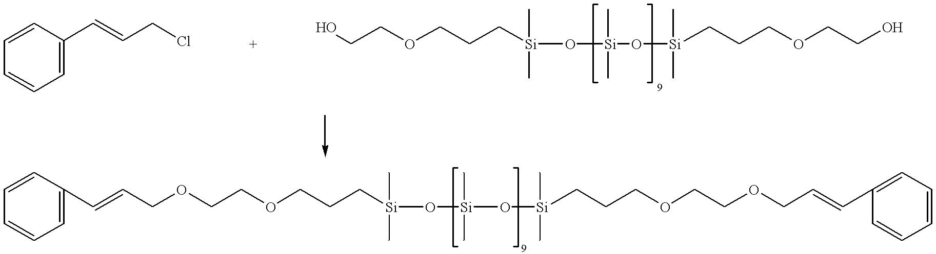 Figure US06908957-20050621-C00024