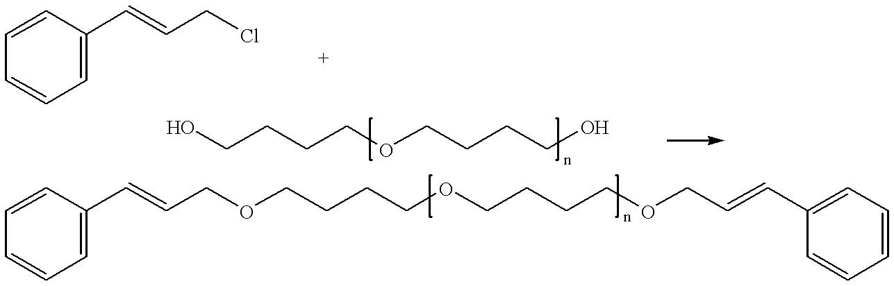 Figure US06908957-20050621-C00026