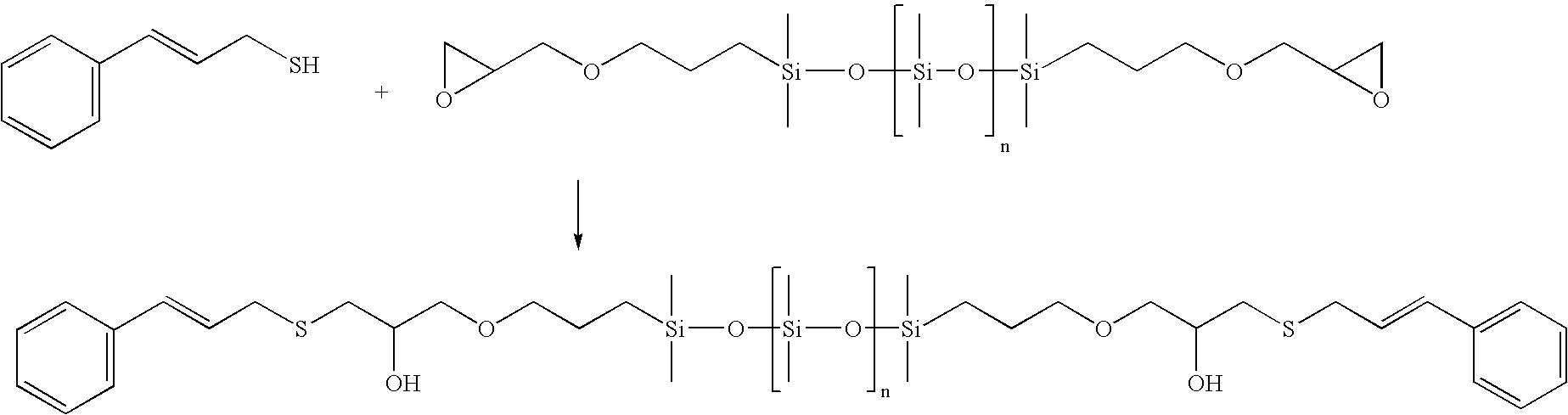 Figure US06908957-20050621-C00029