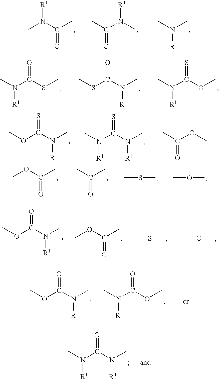 Figure US06908957-20050621-C00035