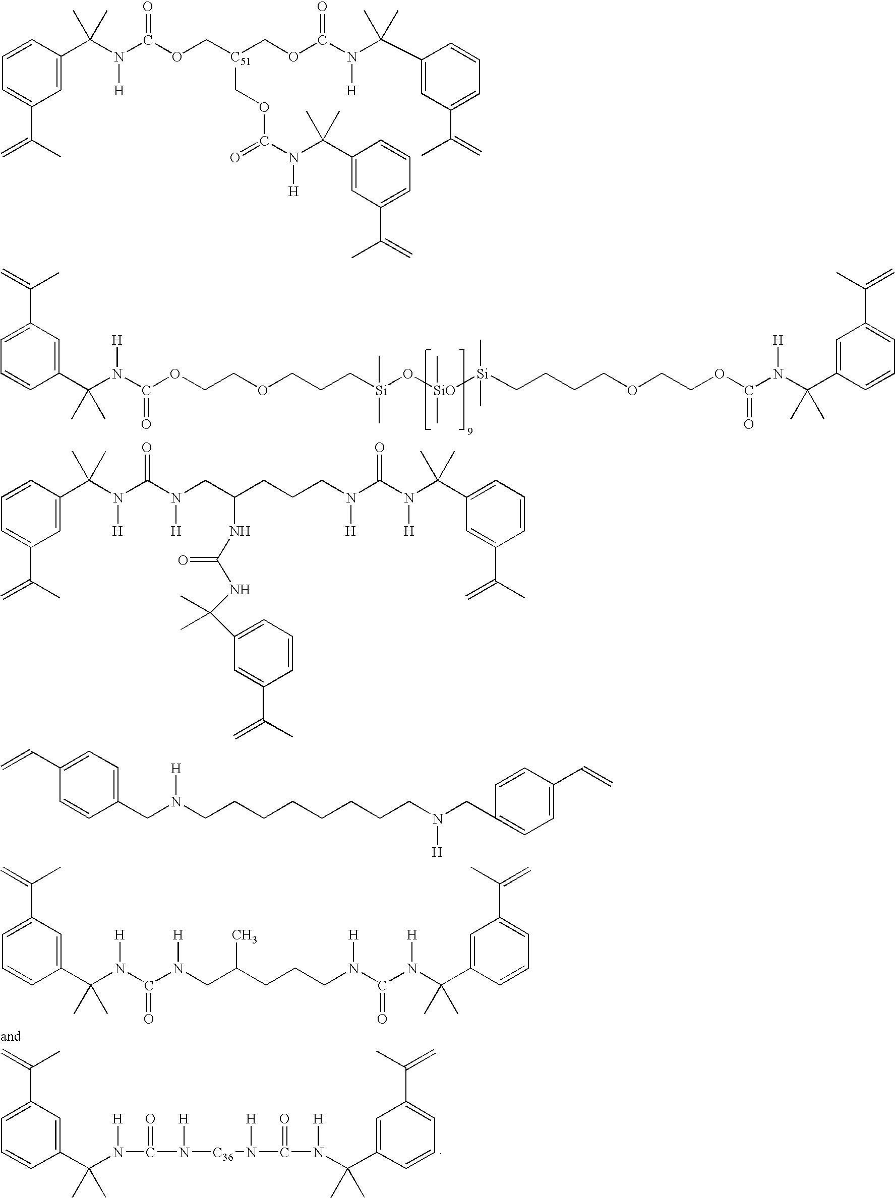 Figure US06908957-20050621-C00037