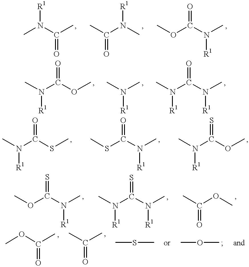 Figure US06908957-20050621-C00039