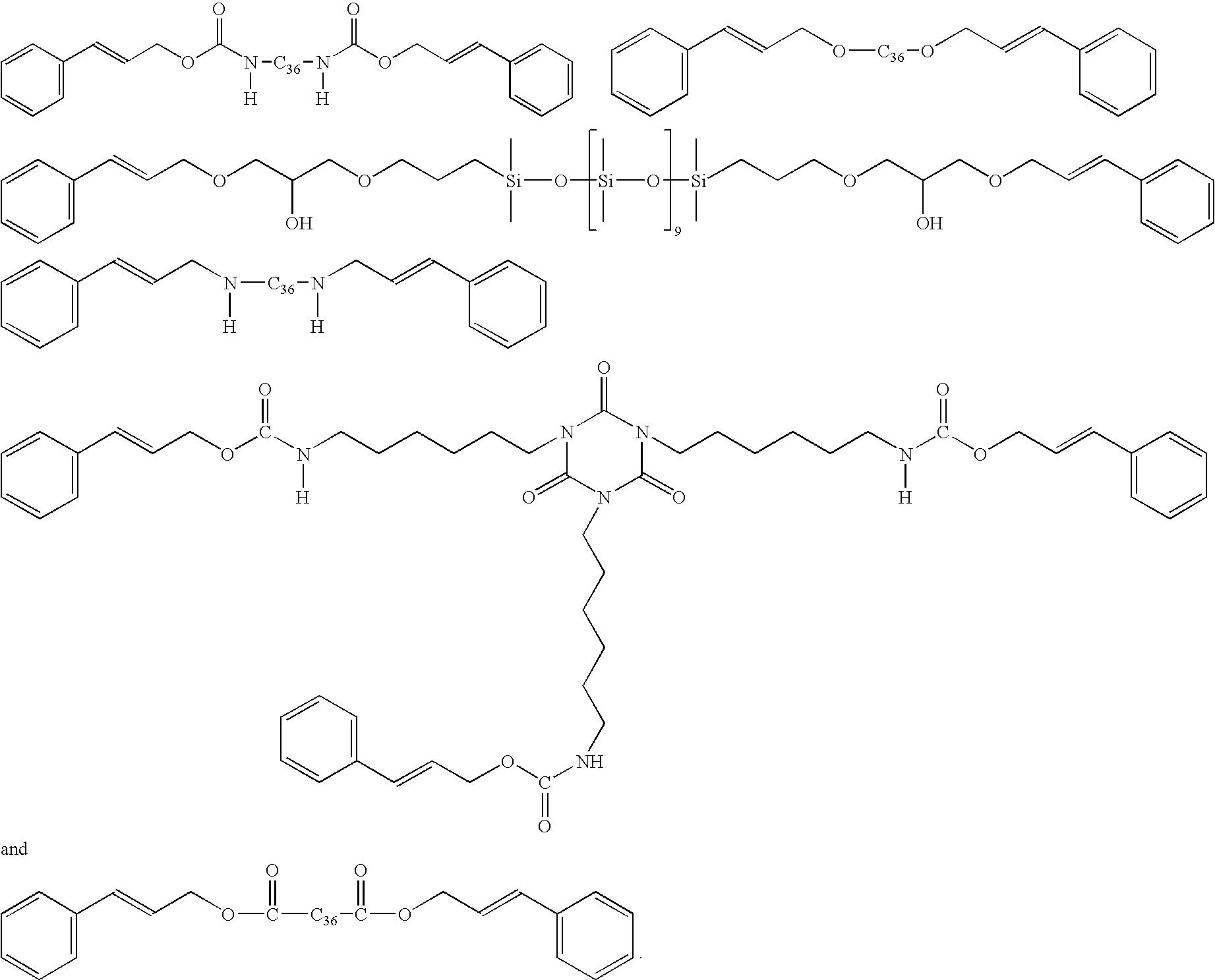 Figure US06908957-20050621-C00040
