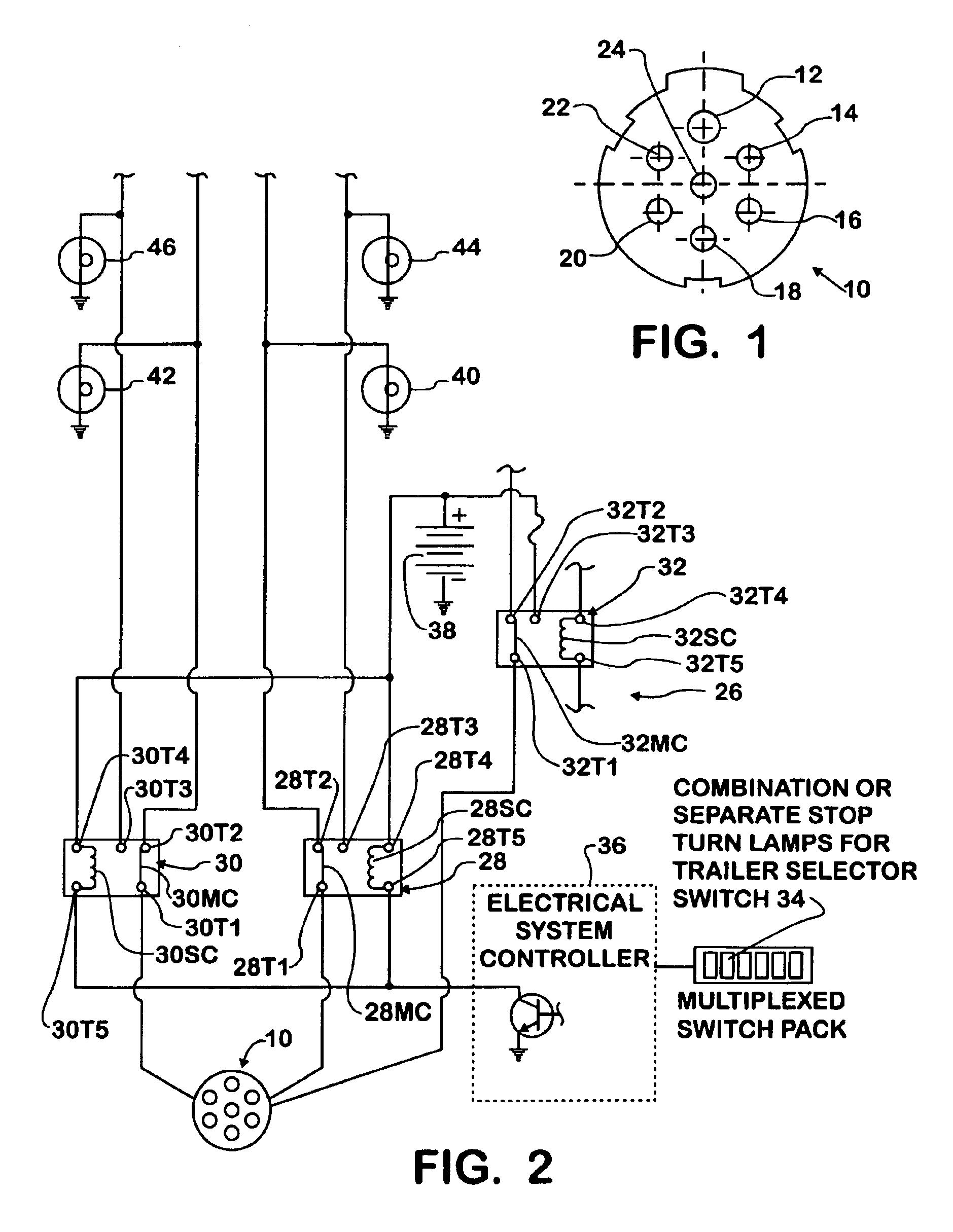 patent us6909363