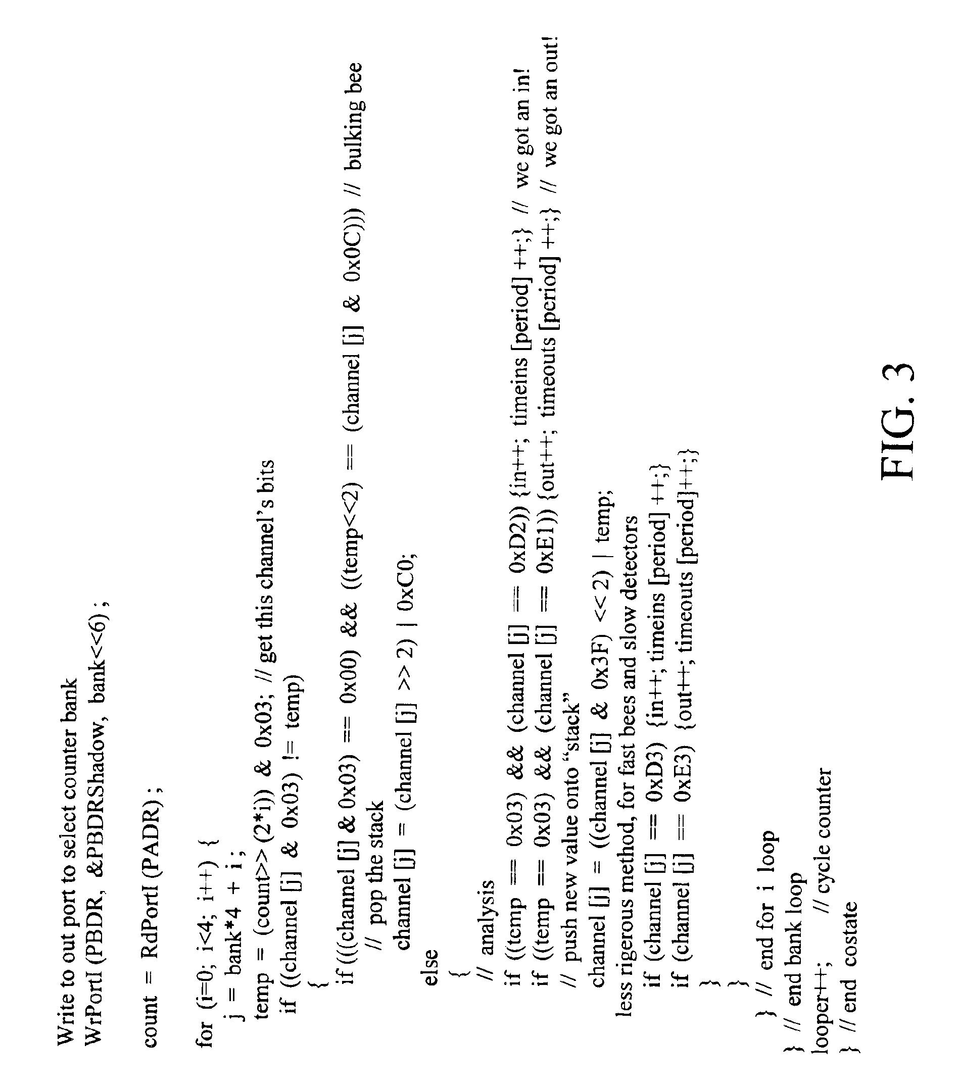 patent us6910941