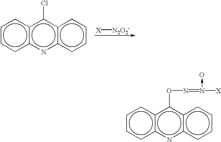 Figure US06911433-20050628-C00014