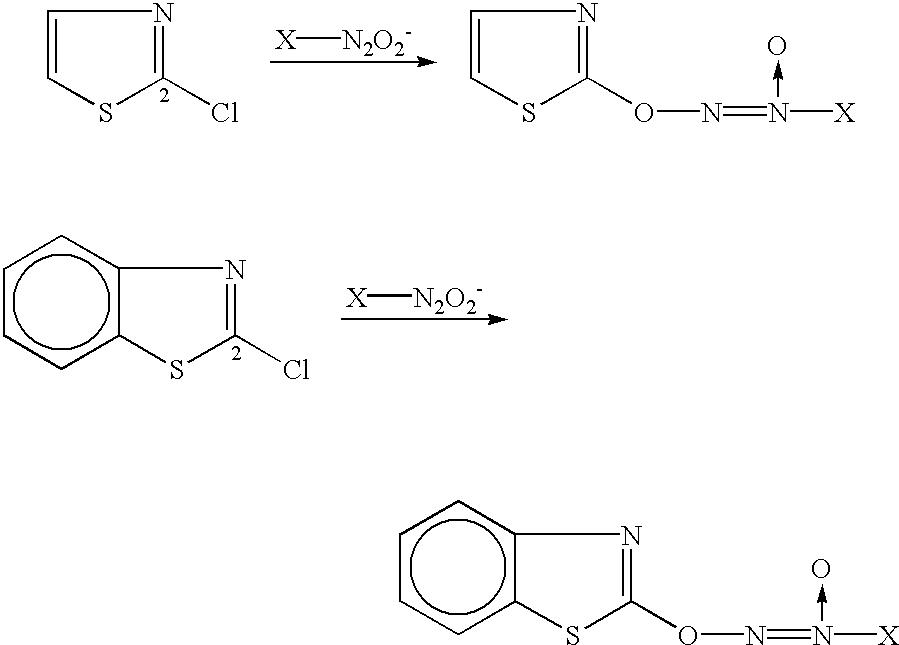 Figure US06911433-20050628-C00018
