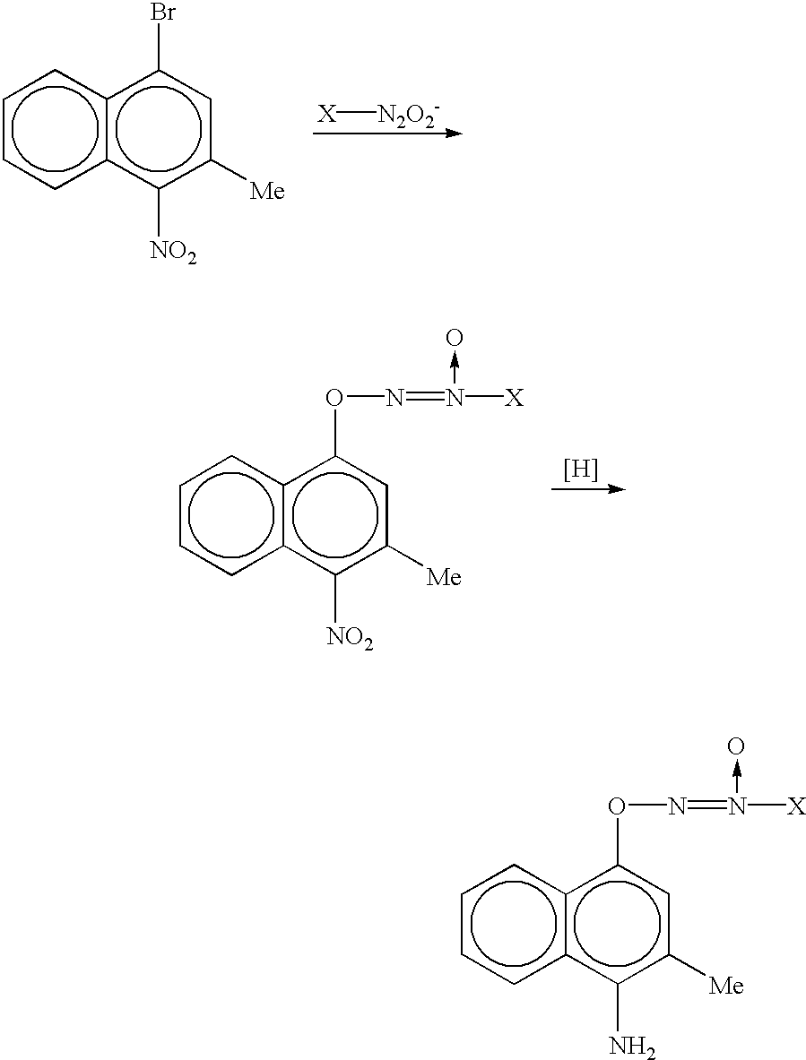 Figure US06911433-20050628-C00019