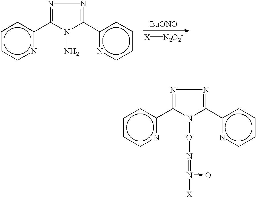 Figure US06911433-20050628-C00024