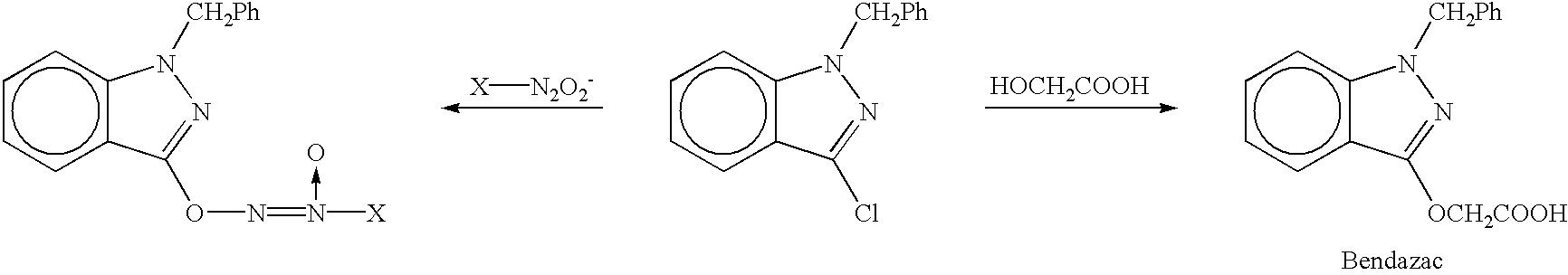 Figure US06911433-20050628-C00025