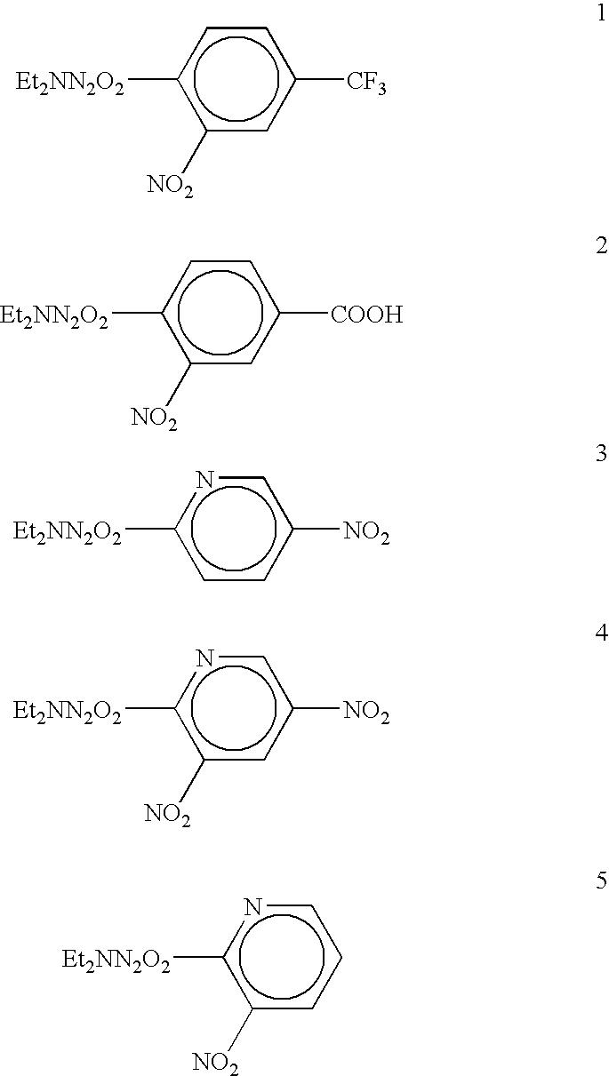 Figure US06911433-20050628-C00044