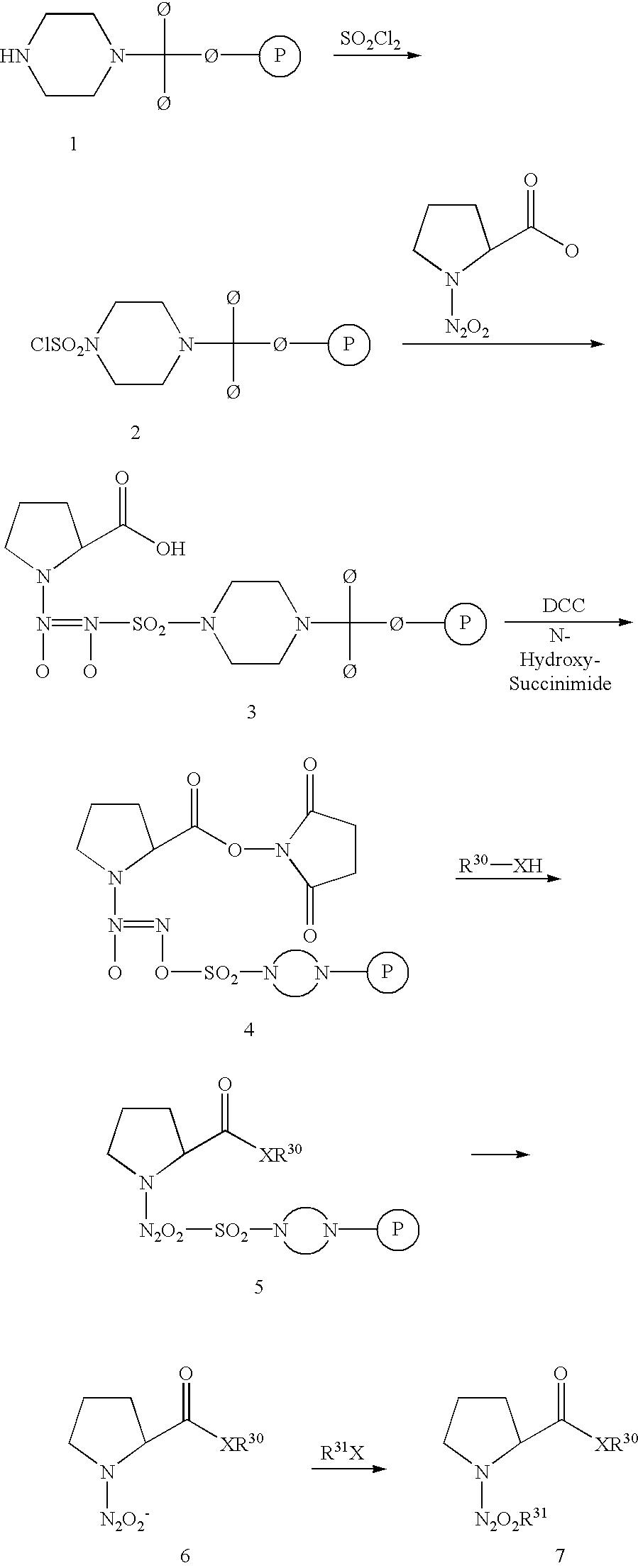 Figure US06911433-20050628-C00046