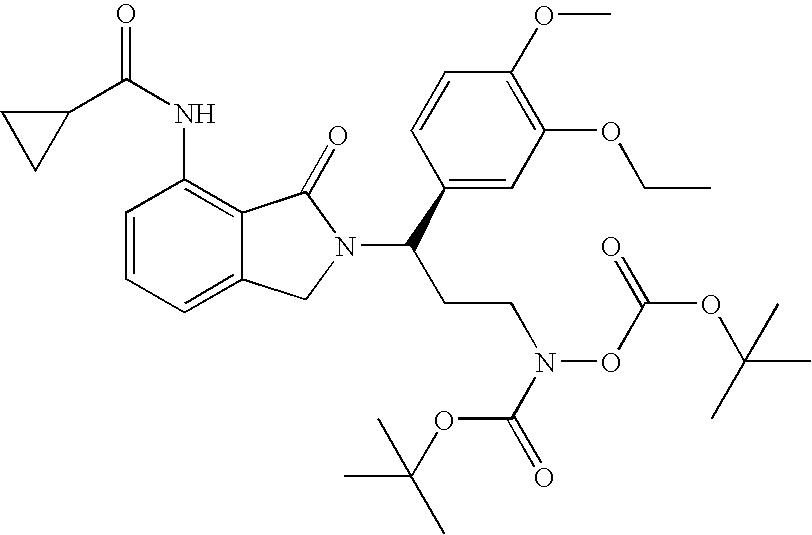 Figure US06911464-20050628-C00003