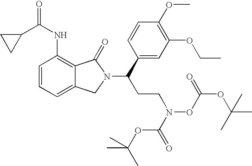Figure US06911464-20050628-C00019