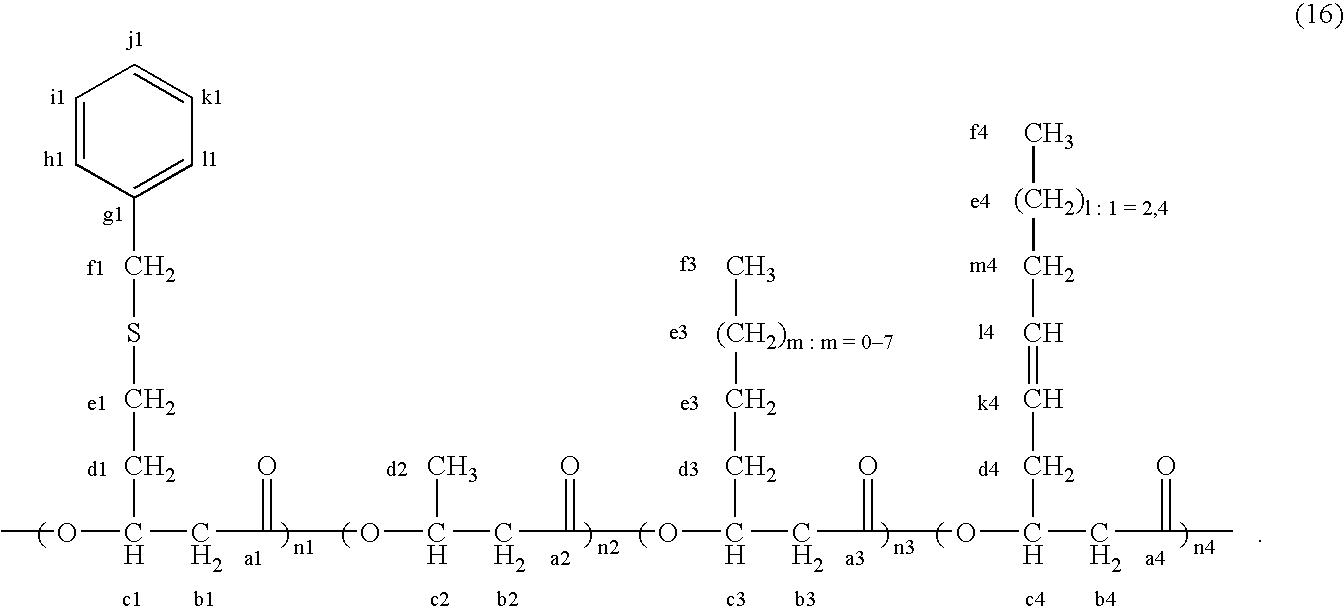 Figure US06911521-20050628-C00005