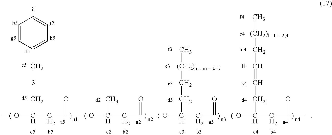 Figure US06911521-20050628-C00006